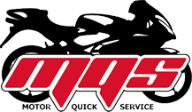 logo--motorquickservice